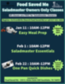 Owners Classes (1).jpg