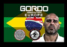 GORDO-EURO---LBJJ-WEBSITE.png