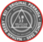 LBJJ-BADGE-red-edge-without-blue-line_ed