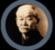 Jigoro Kano.png