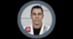 Carlos Gracie Jnr.png