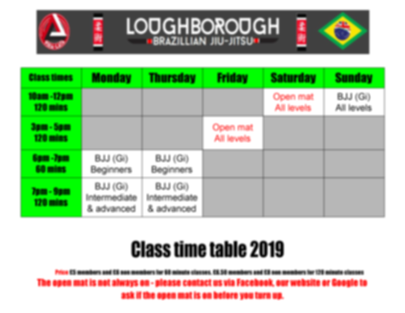 Feb-2019-Class-timetable.png