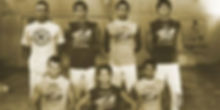 Gordo (back row,2nd from right), as a yo