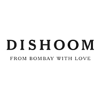 Dishoom.png
