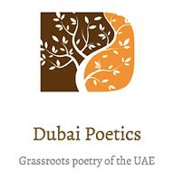 Dubai Poetics.png
