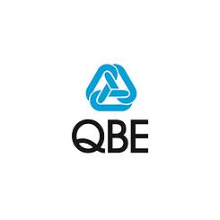Premiership-Content-Partner-QBE.gif.png