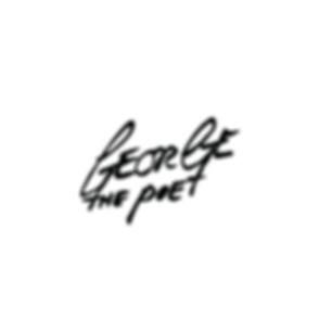 GeorgethePoet_Logo_2014.png