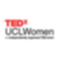 TedxUCLWomen.png