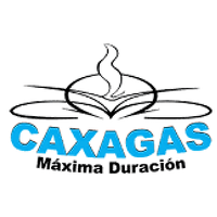 CAXAGAS