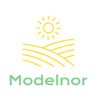 MODELNOR