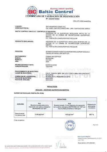 ESCANEO-CERTIFICADO-(1).jpg