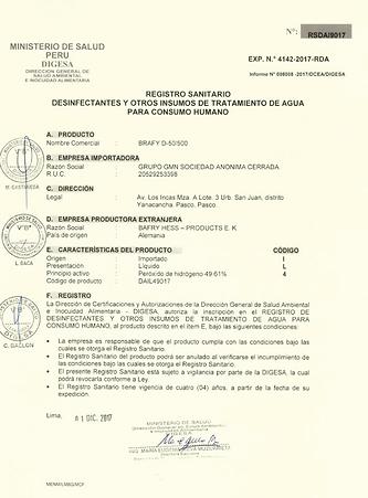 Certificado-Bafry.png