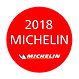 logo-michelin2018.png