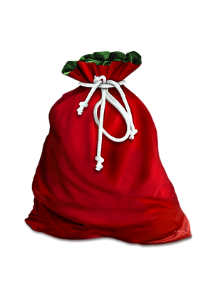 bag-for-gifts-1795965_960_720.png