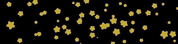 étoiles-fi15140452x1440.png