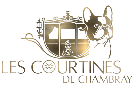 Courtines_de_Chambray_logo_gold.png