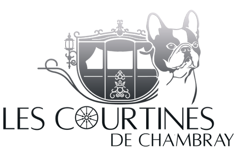 Courtines_de_Chambray_logo_silver.png