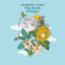 The Hazelnuts - The Birth of Hope-4web.j