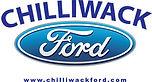 Chwk-Ford-Logo_sponsors.jpg