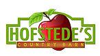 hofstedes-logo-1024x576-e1556157053961.j