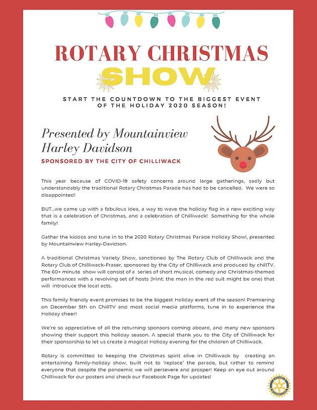Red Elegant Christmas Newsletter.jpg