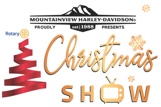 Rotary Christmast Show logo.png