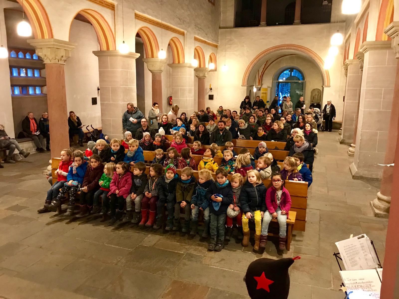 20181219_Luciuskirche_005