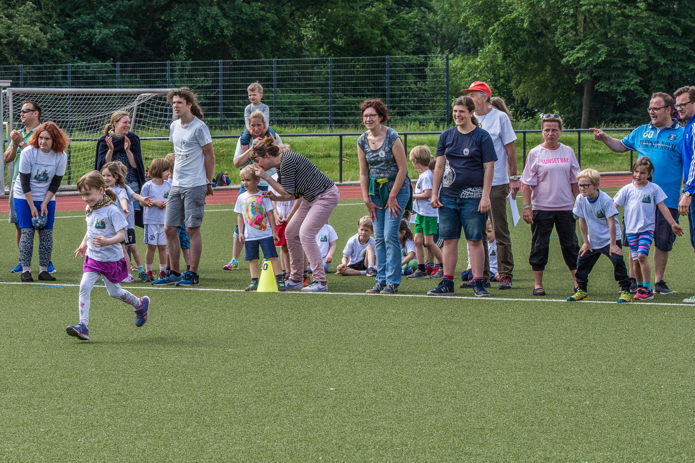 20180516_Sportabzeichen_087