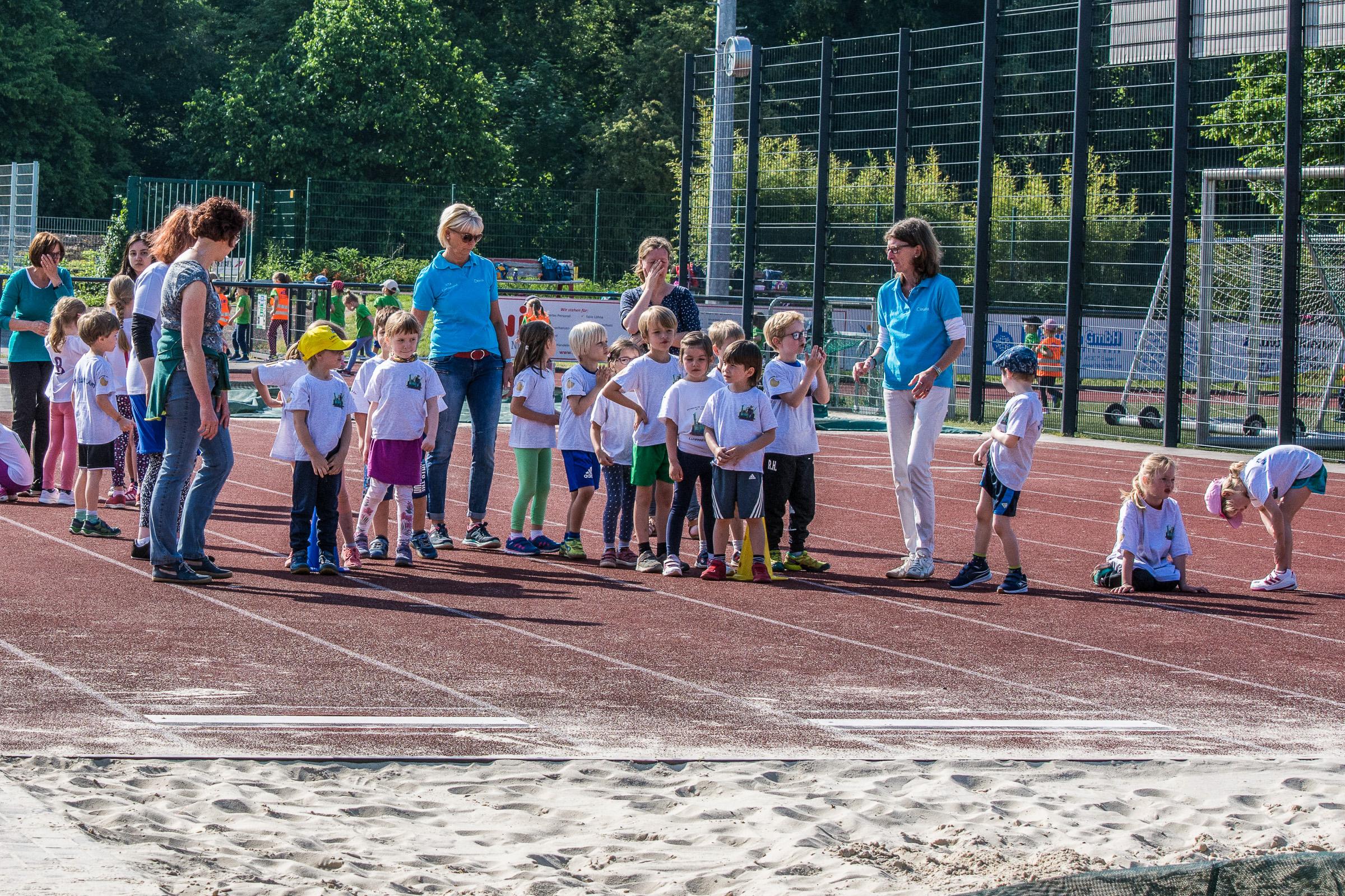 20180516_Sportabzeichen_030