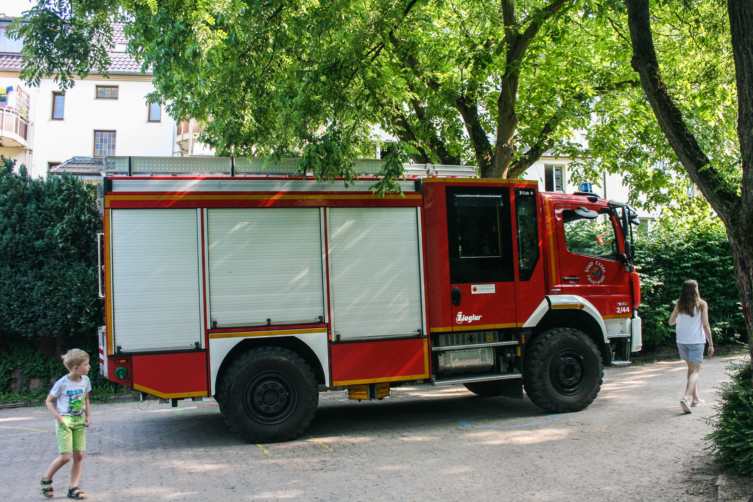 20180607_Feuerwehr_001