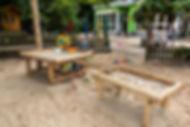20200706_Matschtisch_001 pixel.jpg