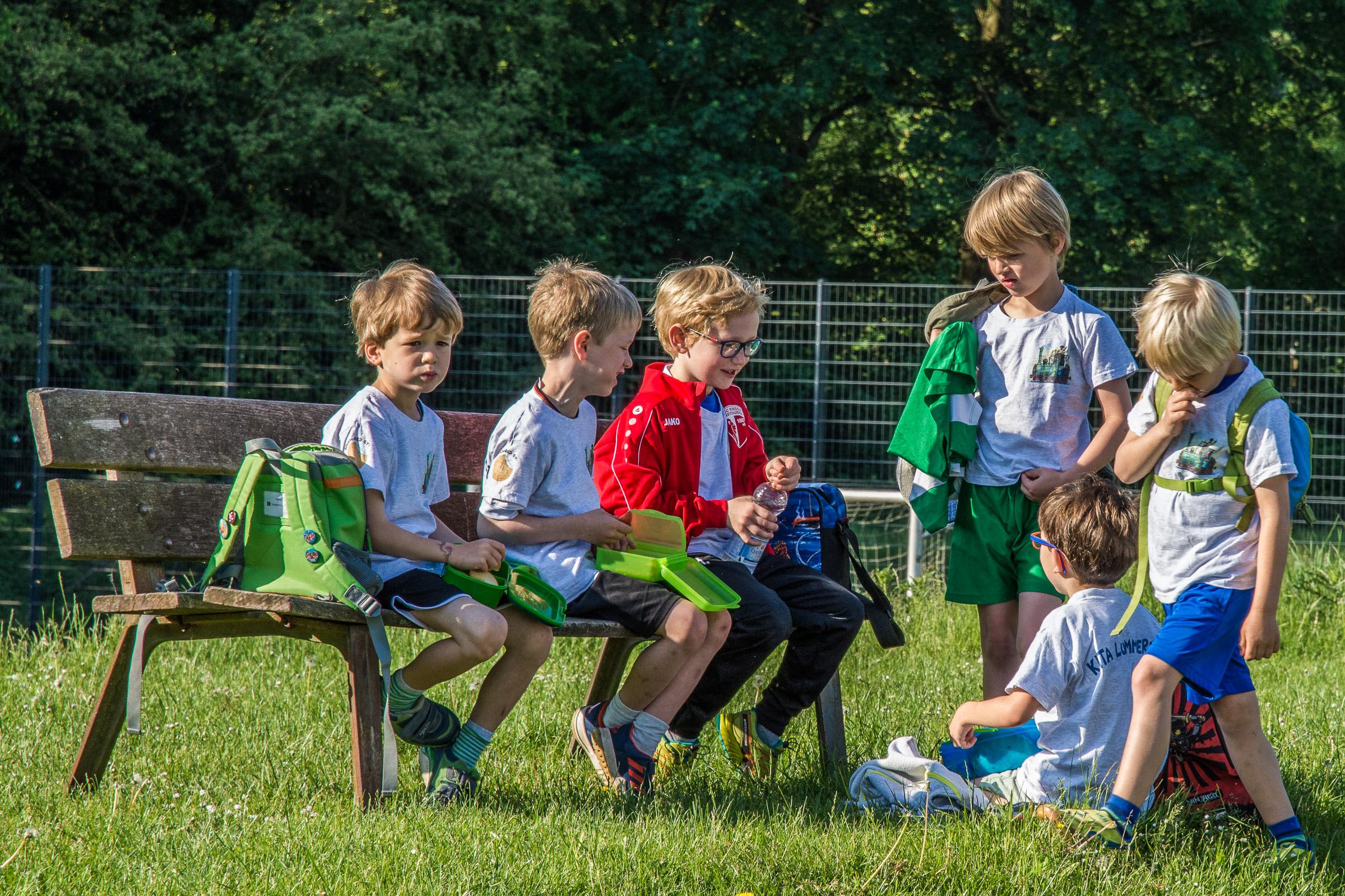 20180516_Sportabzeichen_011