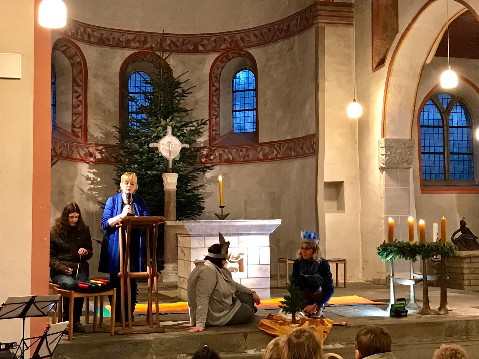 20181219_Luciuskirche_004