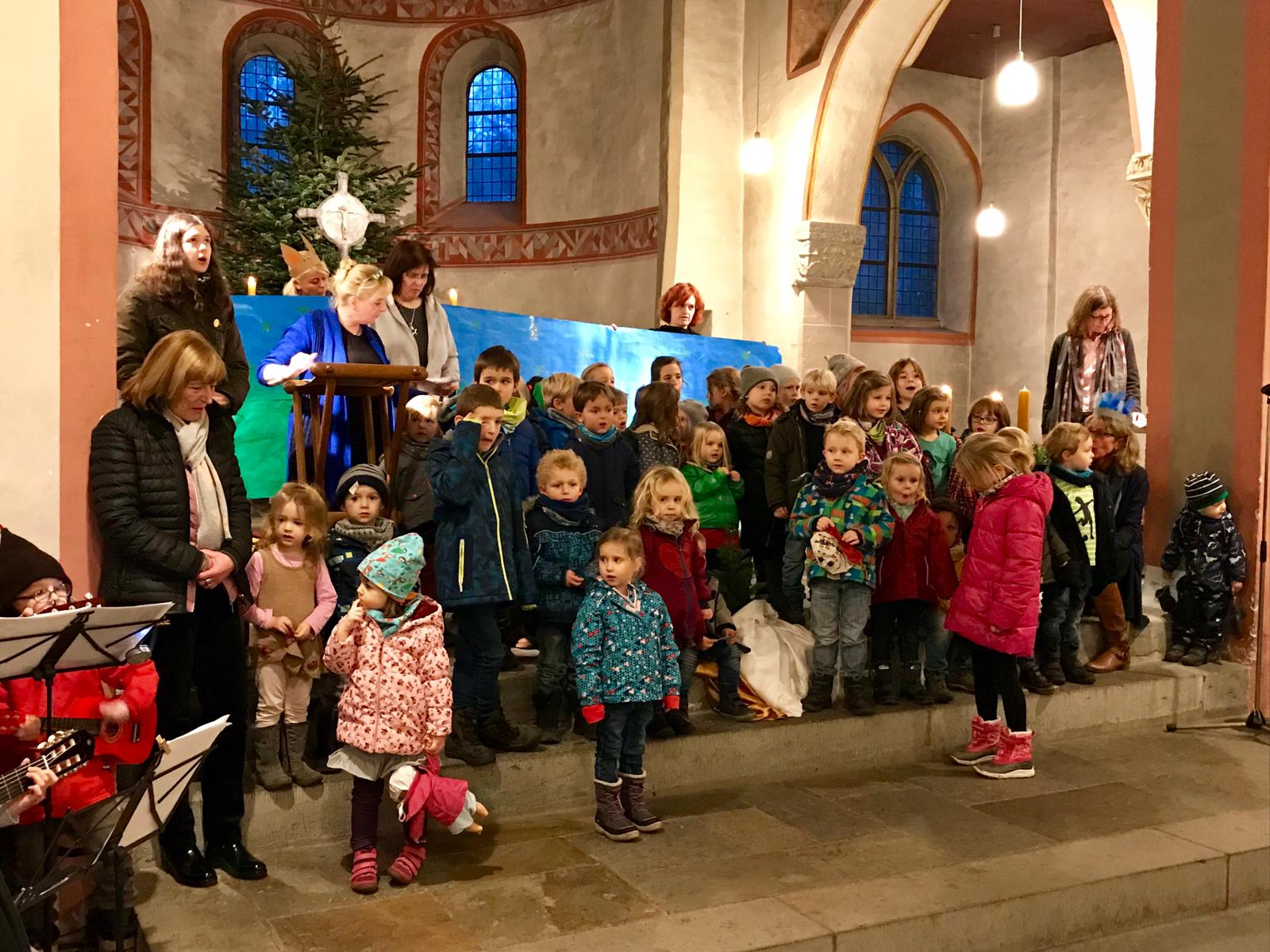 20181219_Luciuskirche_016
