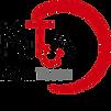 Logo_KiTa-ZV-2.png