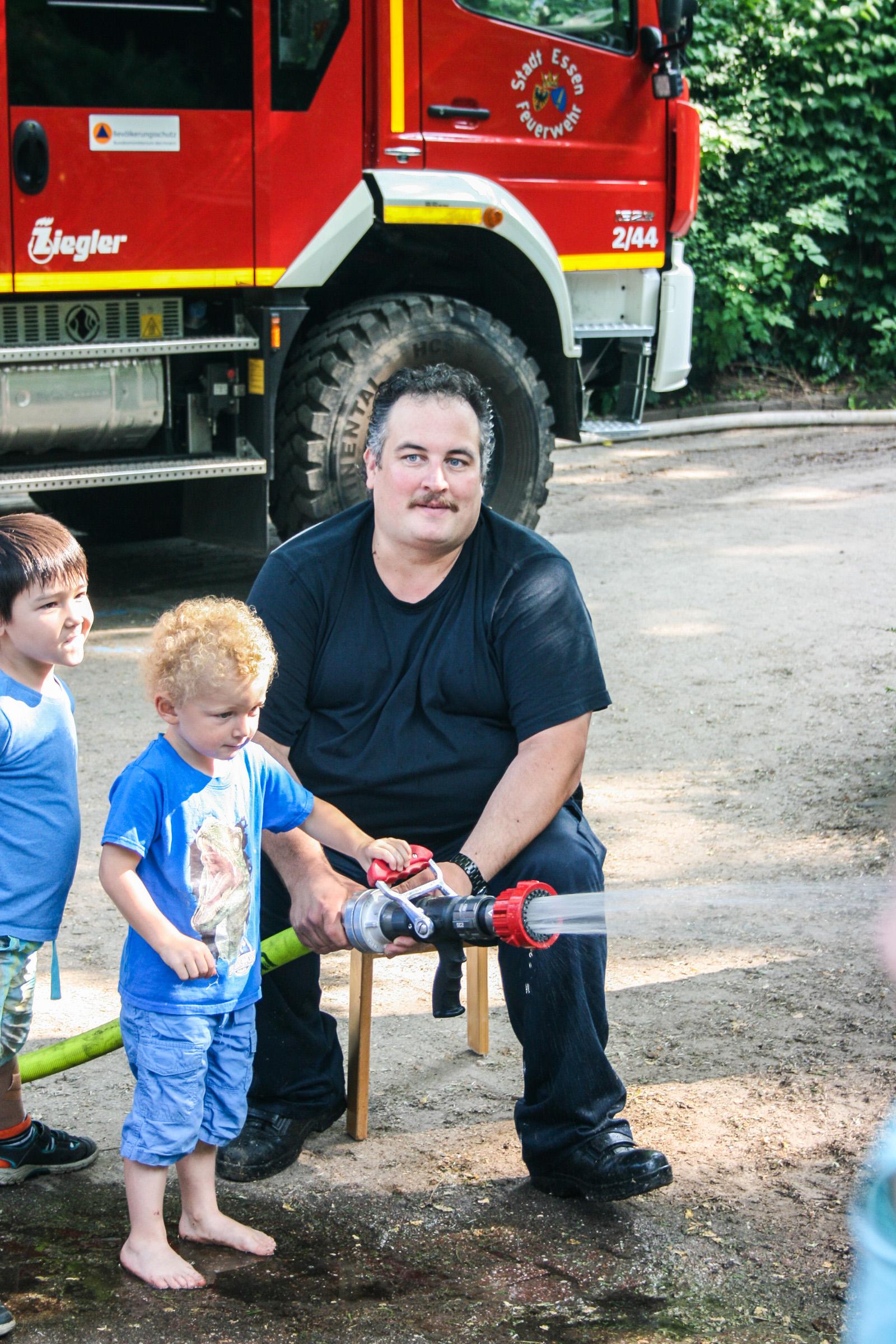 20180607_Feuerwehr_115