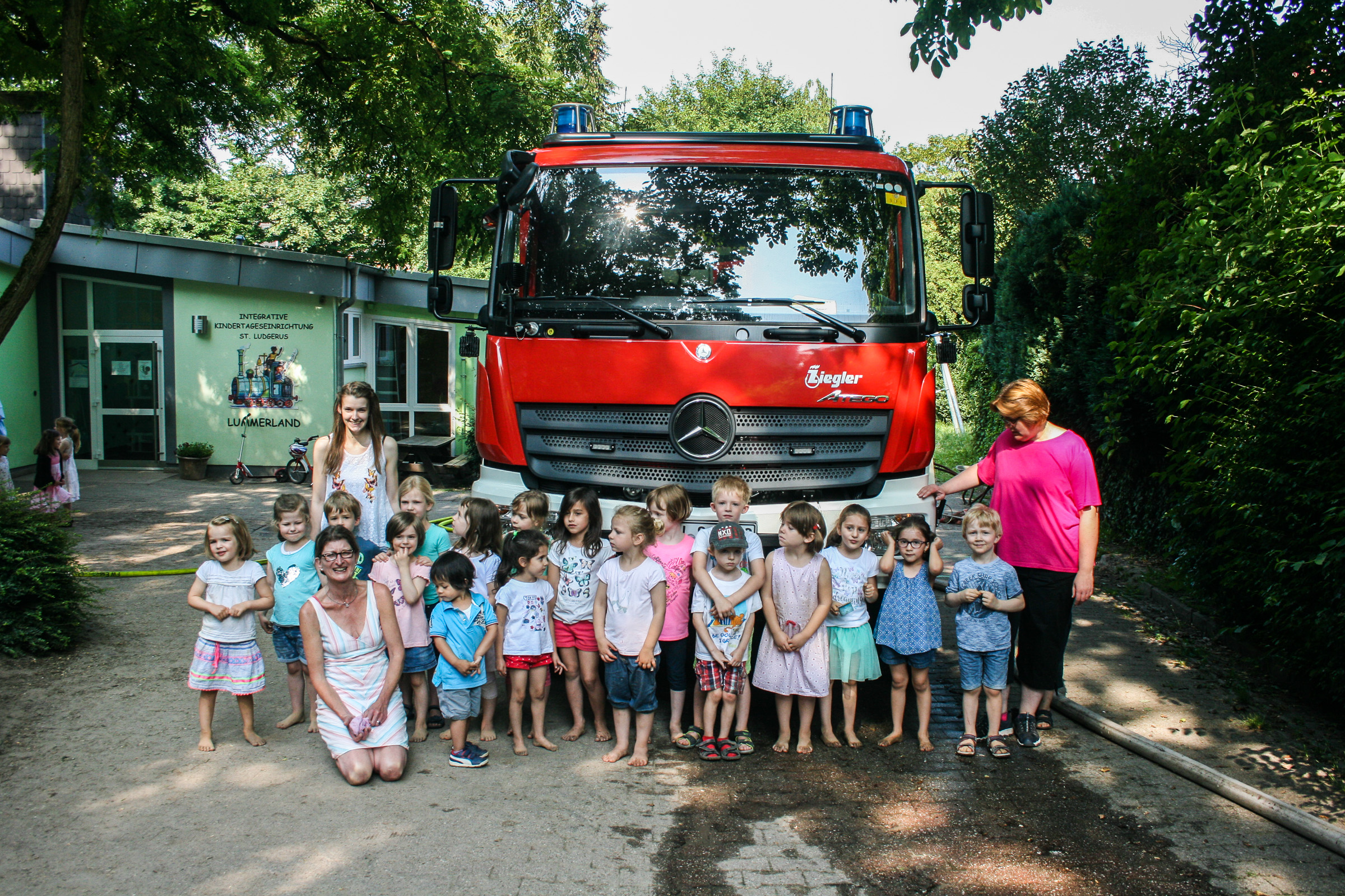 20180607_Feuerwehr_014