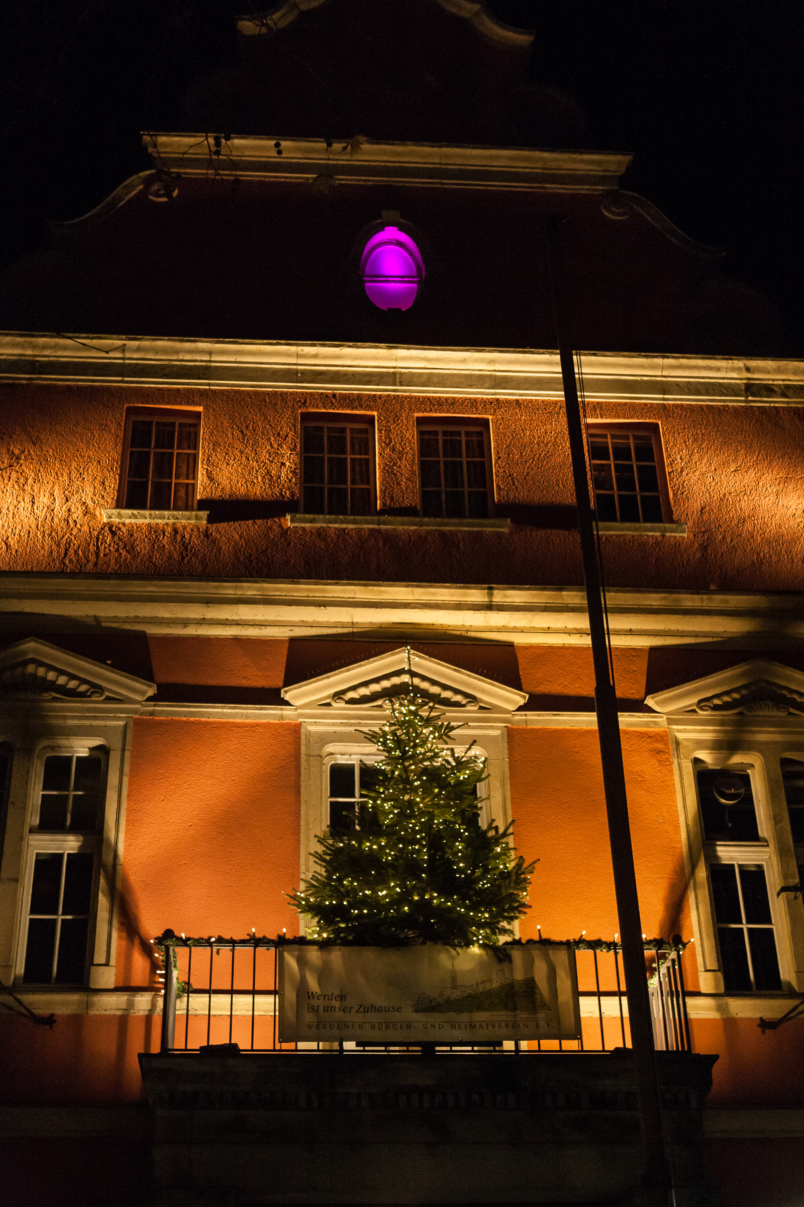 20151214_Adventsfenster_33