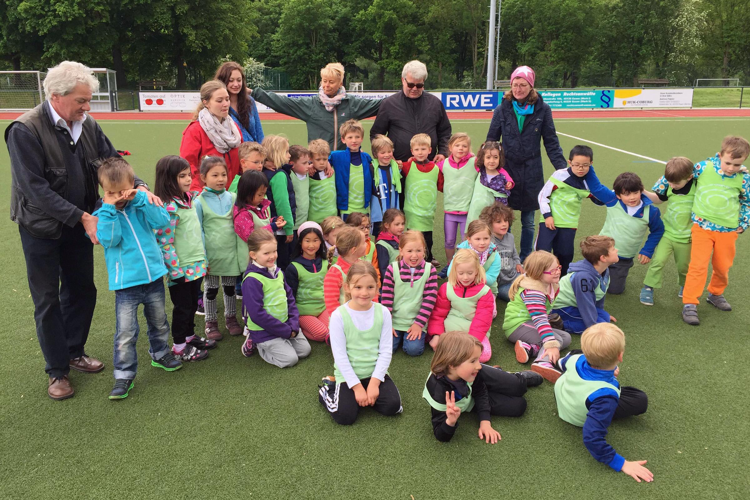 20150519_KitaLummerland_Sportabzeichen_01.JPG