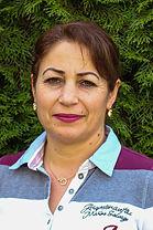 Fatma-2021.jpg
