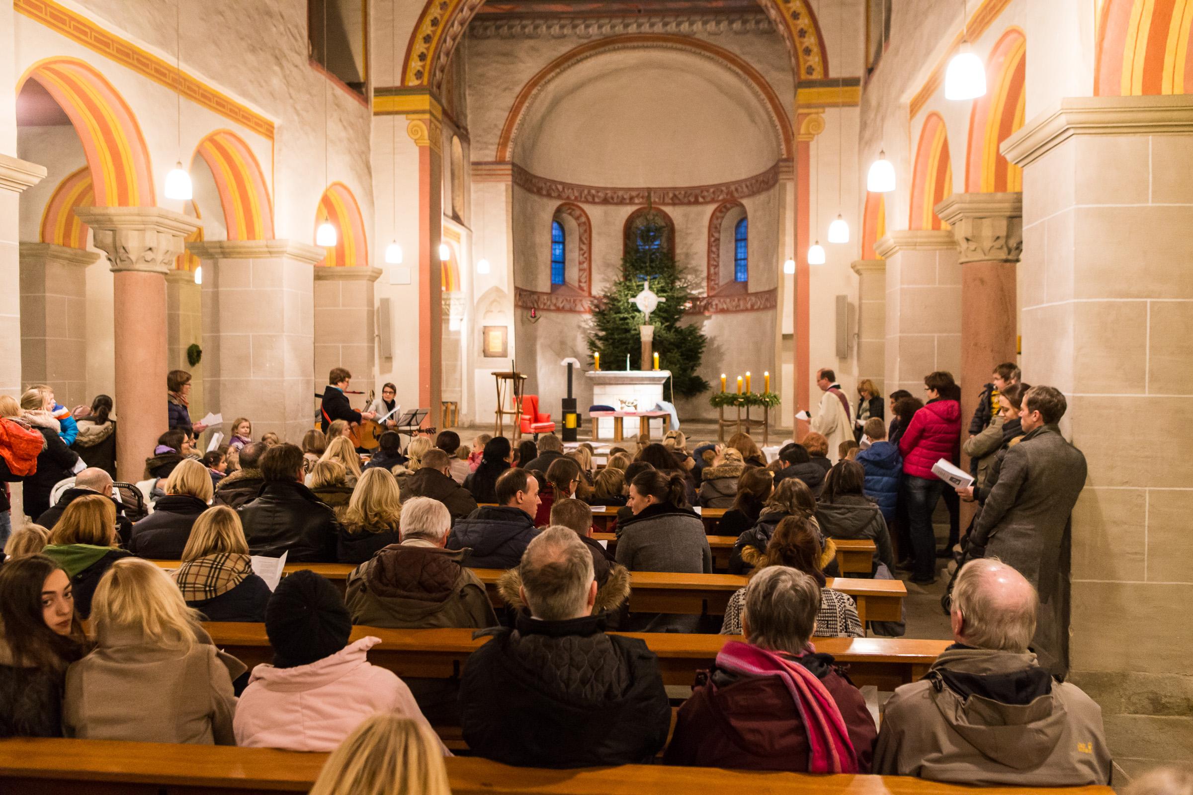 20161221_KitaLummerland_Luciuskirche_30
