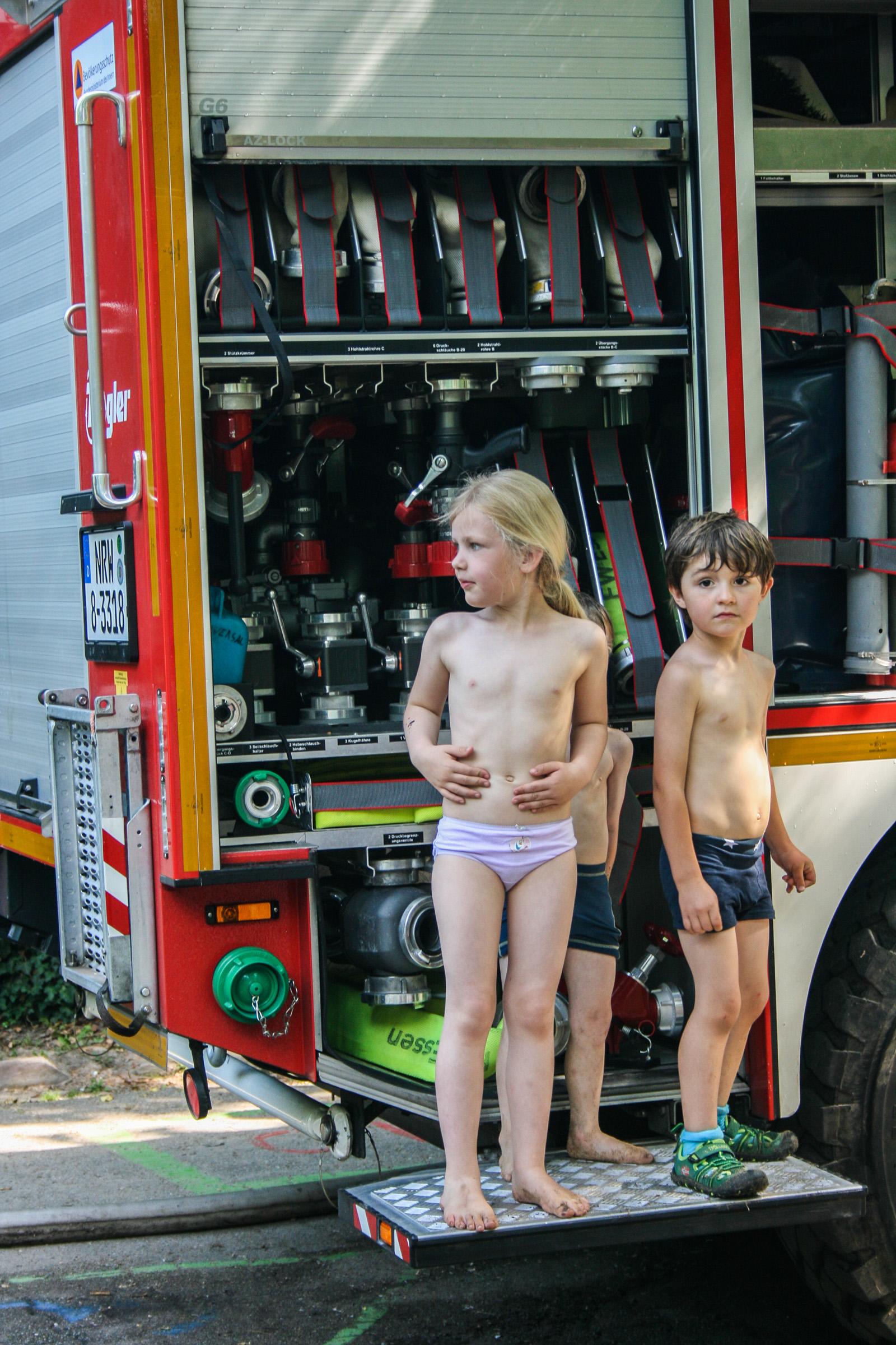 20180607_Feuerwehr_200
