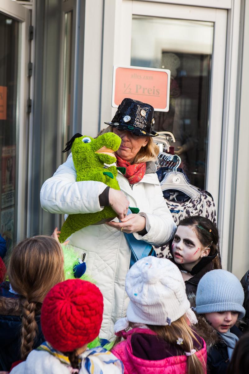 KiGaLummerland_20150213_karneval_060.jpg