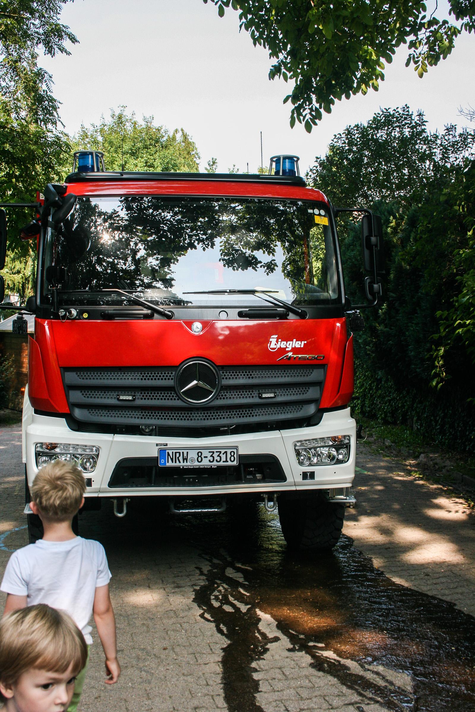 20180607_Feuerwehr_005