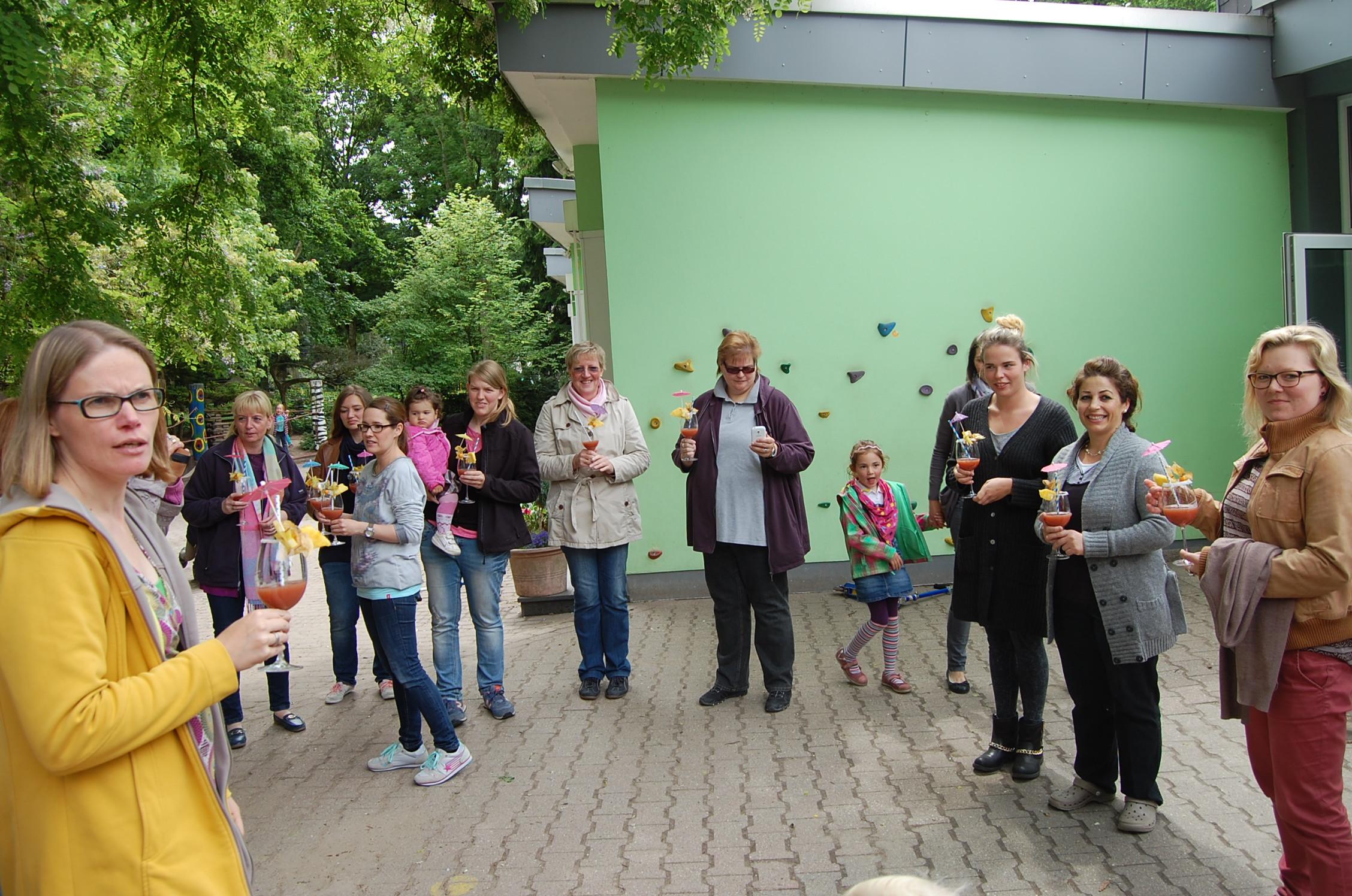 20150529_KitaLummerland_Mahlzähne_045.JPG