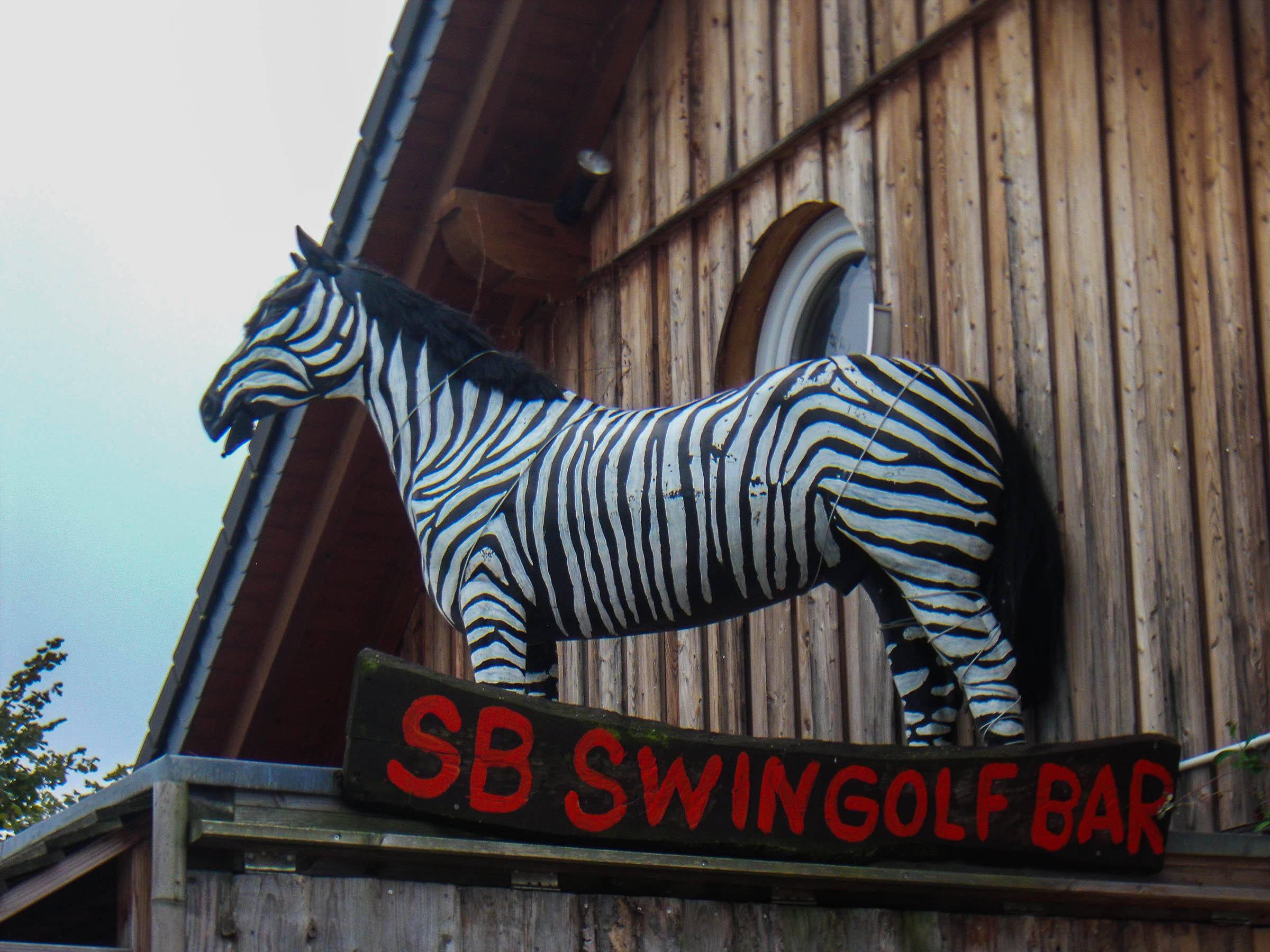 20150925_Swingolf_03.jpg