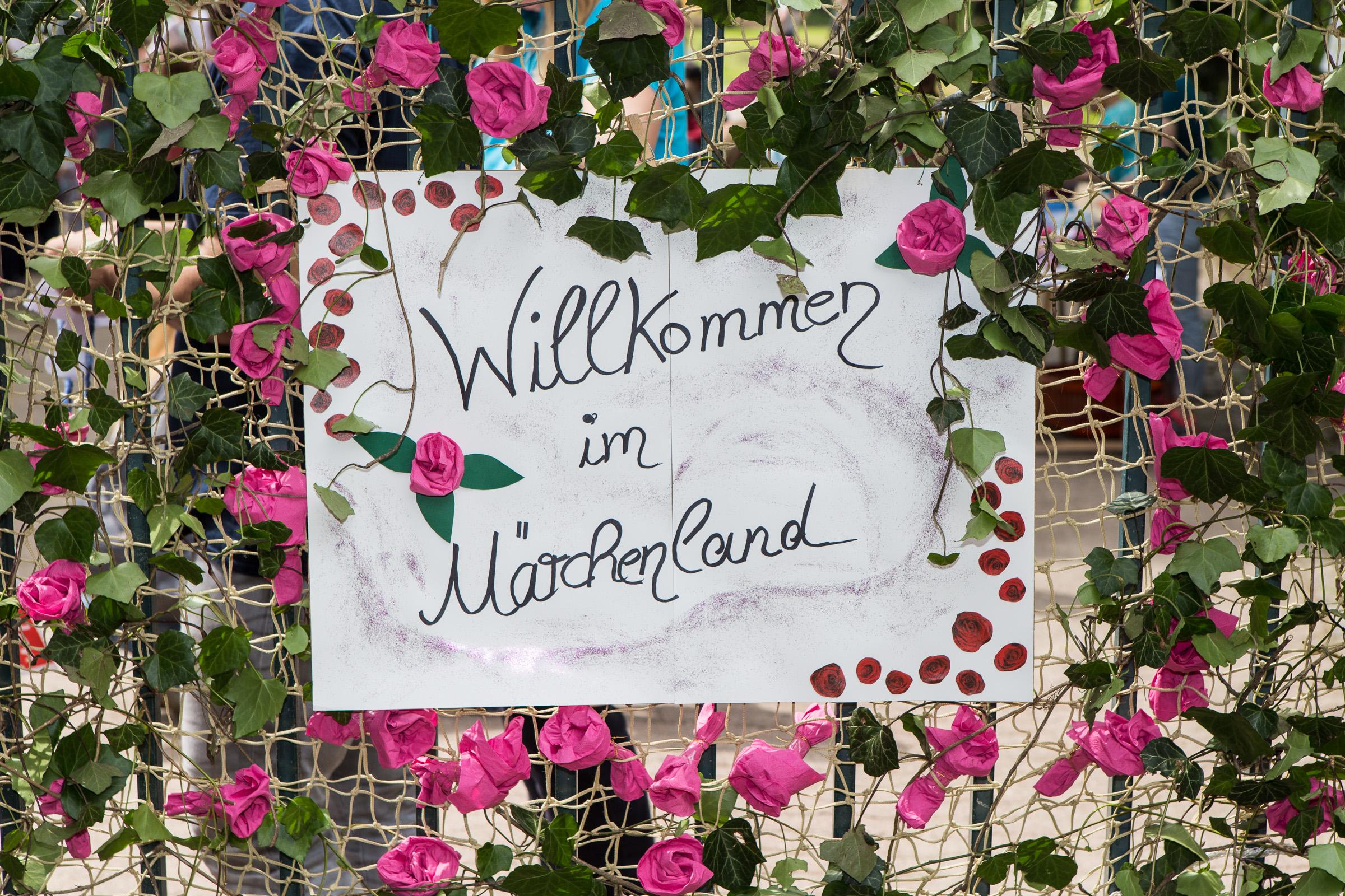 20160611_KitaLummerland_Sommerfest_001