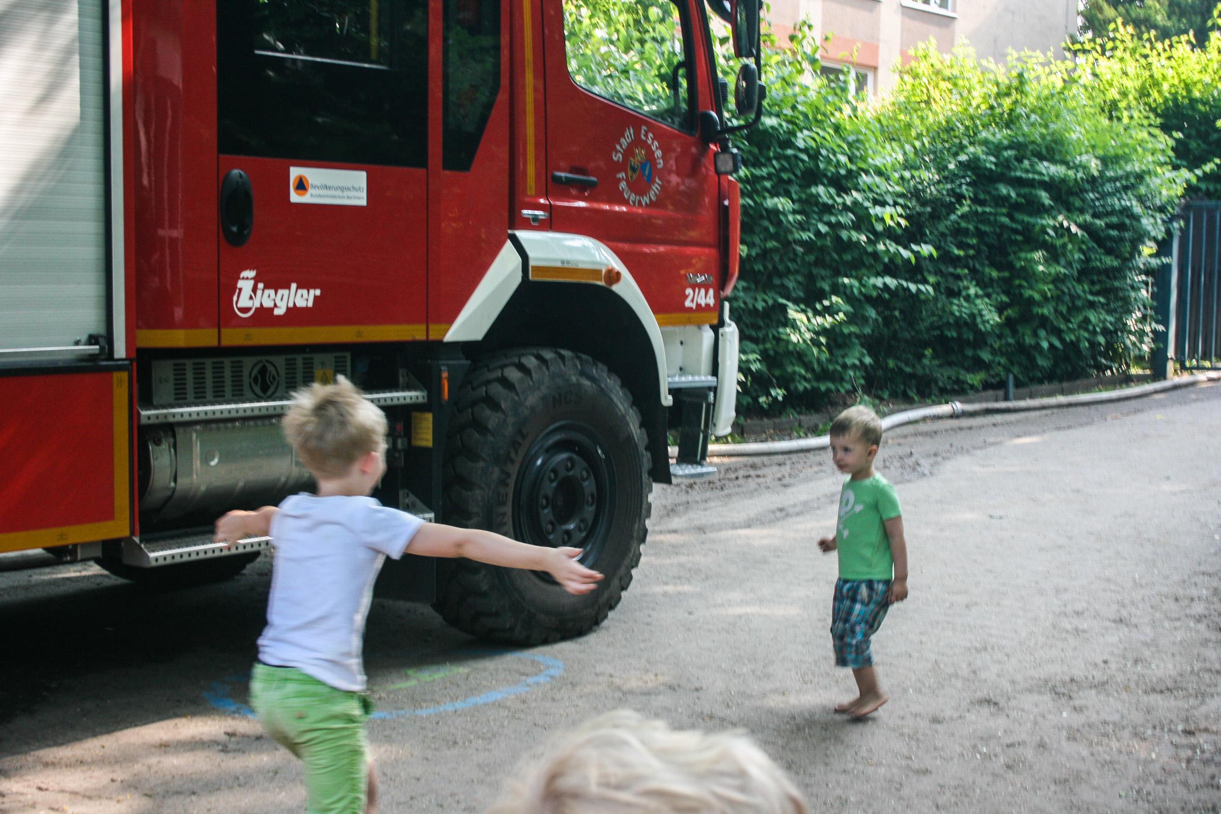 20180607_Feuerwehr_091