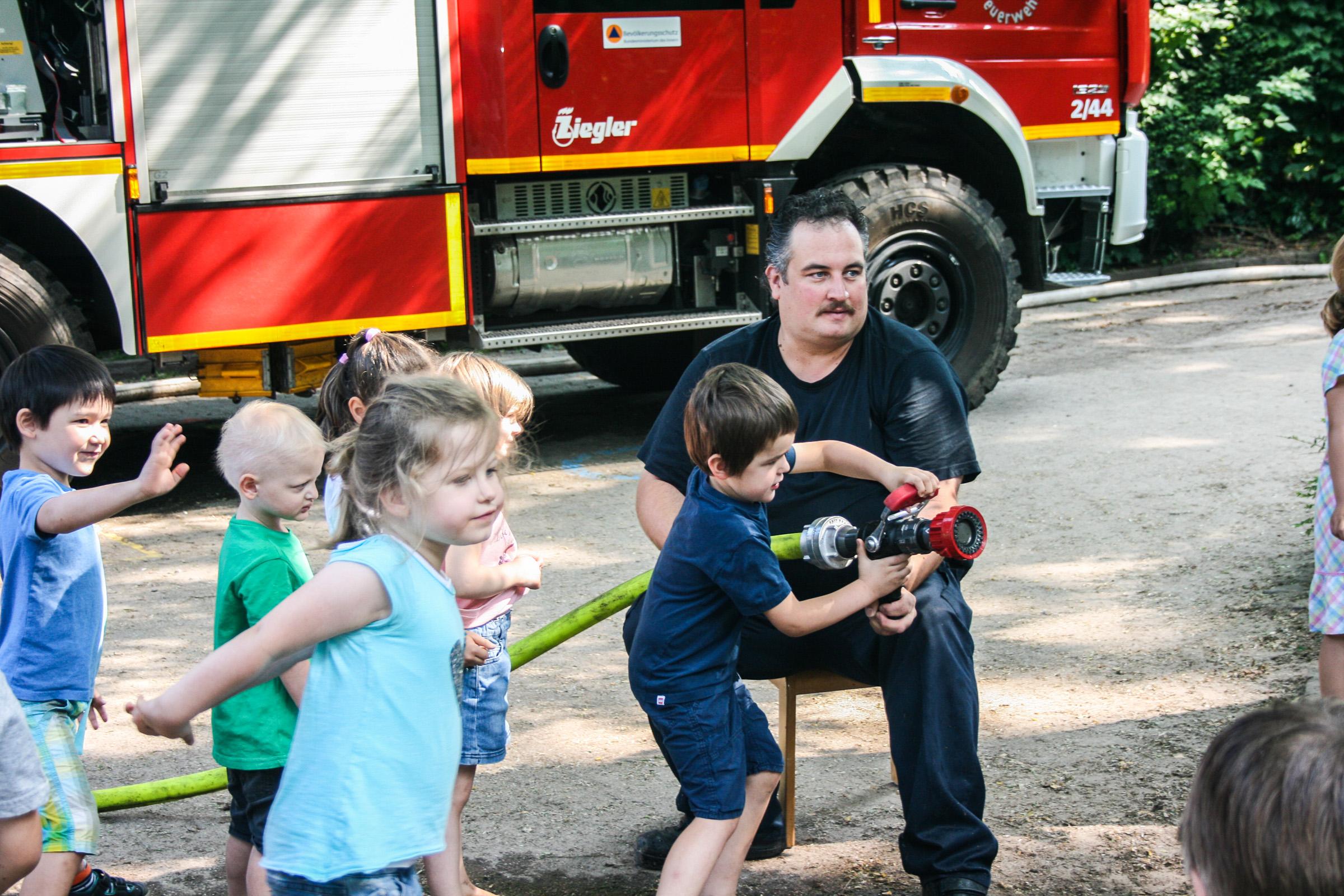 20180607_Feuerwehr_122
