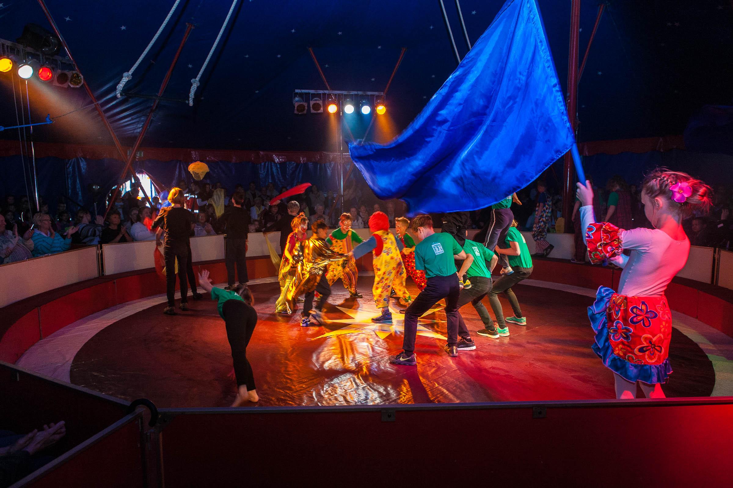 20150619_KitaLummerland@CircusBernadini_003.jpg